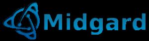 midgard-logo-colour-blue-shadow